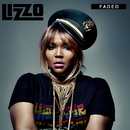 Faded/Lizzo