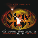 One With Everything: Styx & The Contemporary Youth Orchestra/Styx, The Contemporary Youth Orchestra And Chorus Of Cleveland