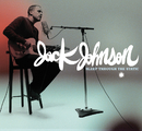 Sleep Through The Static/Jack Johnson and Friends