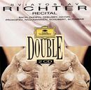 Sviatoslav Richter Recital/Sviatoslav Richter