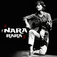 Nara Rara
