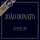 Gold/João Donato