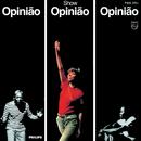 Show Opinião/Nara Leão, Joao Do Valle, Ze Keti