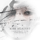 I Don't Want To Be Here Anymore/Rise Against