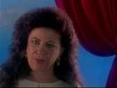 Se Voce Soubesse(Video Clipe)/Beth Carvalho