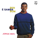 Ben É Samba Bom (1964)/Jorge Ben