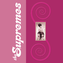 The Supremes: Box Set/The Supremes