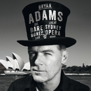 Live At Sydney Opera House/Bryan Adams