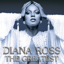 The Greatest/Diana Ross, Diana Ross & The Supremes