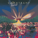 SUPERTRAMP/PARIS(REM/Supertramp