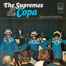 At The Copa: Expanded Edition/The Supremes