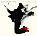 Anthology(set - UK) / Bryan Adams