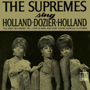 The Supremes Sing Holland, Dozier, Holland/The Supremes
