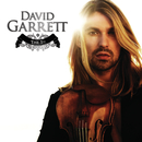 The 5th/David Garrett
