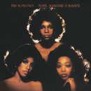Mary, Scherrie & Susaye/The Supremes