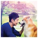 Cherish - Volume Two (Special Edition)/Steven Ma