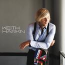 Keith Harkin/Keith Harkin