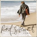 Time(Deluxe)/ROD STEWART