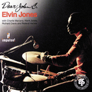 Dear John C./Elvin Jones