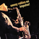 On Impulse! (96kHz/24Bit)/Sonny Rollins