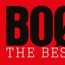 "THE BEST ""STORY""/BOφWY"
