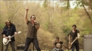 Dust/Eli Young Band