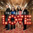Love/The Hagees
