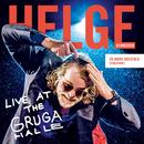 Live At The Grugahalle - 20 Jahre Katzeklo (Evolution!)/Helge Schneider