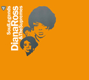 DIANA ROSS & SUPREME/Diana Ross