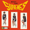 Meet The Supremes - Expanded Edition/The Supremes