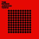 Around Town/The Kooks