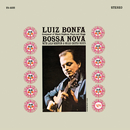 Composer Of Black Orpheus Plays And Sings Bossa Nova/Luiz Bonfa