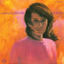 Windy/Astrud Gilberto