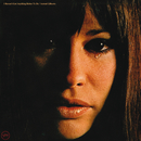 I Haven't Got Anything Better To Do/Astrud Gilberto