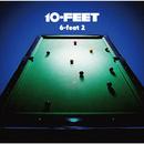 6-feat 2/10-FEET