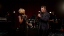 Stay With Me (feat. Mary J. Blige)/Sam Smith