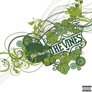 Best Of The Vines/The Vines