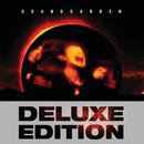 Superunknown (Deluxe Edition)/Soundgarden