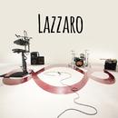 Lazzaro/Subsonica