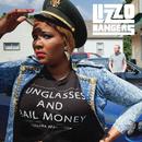 Lizzobangers/Lizzo
