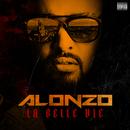 La Belle Vie/Alonzo