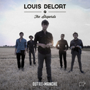 Outre-Manche/Louis Delort & The Sheperds