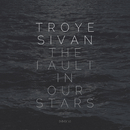 The Fault In Our Stars (MMXIV)/Troye Sivan