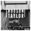 Battles/Hudson Taylor