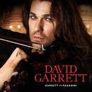 愛と狂気のヴァイオリニスト/David Garrett