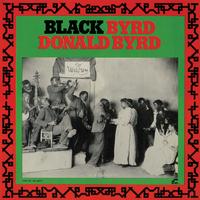Black Byrd(ハイレゾ)