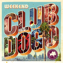 Weekend/Club Dogo