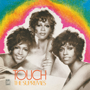 Touch/The Supremes