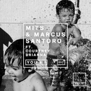 You & I (Radio Edit) (feat. Courtney Brianna)/MITS, Marcus Santoro