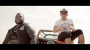 Pour Commencer/Marin Monster featuring Maître Gims